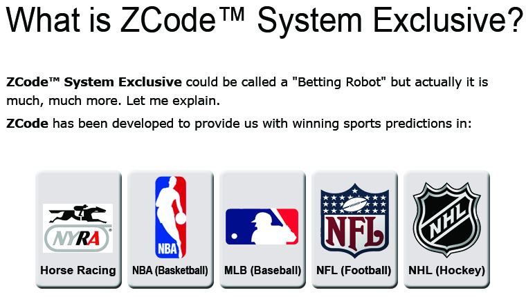 Special™ System - Accurate NBA Picks, PREDICTIONS & NBA Live