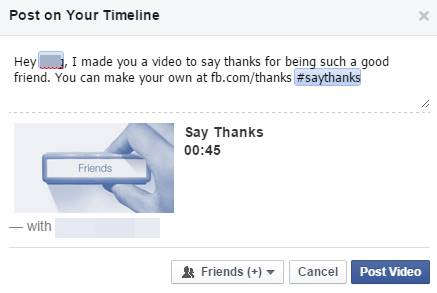 facebook-say-thanks-002