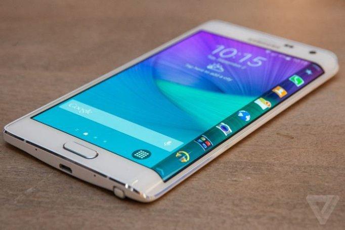 Samsung-Galaxy-Note-Edge-000