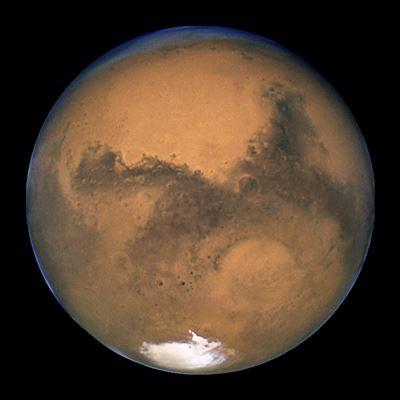 mars-water-001