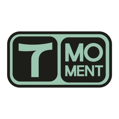 TMOment