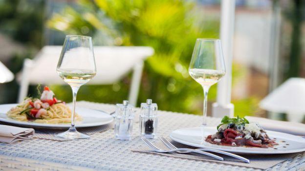 restaurants_624x350_71454489277