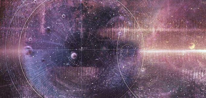 Breakthrough Starshot-2
