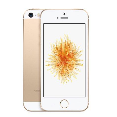 iphone-se-thailand-price-16gb-64gb