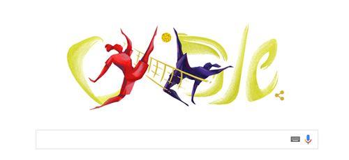 google-27-june