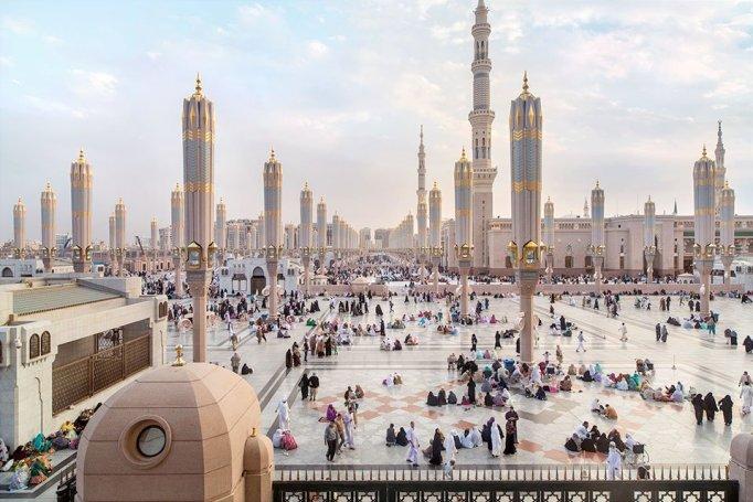 Richard-Wilding-Saudi-Arabia-Madinah-001-1