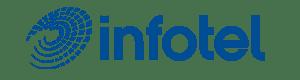 Infotel Corp