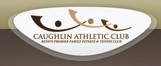 Caughlin Athletic Club
