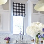 How To Design A Faux Roman Shade Zdesign At Home
