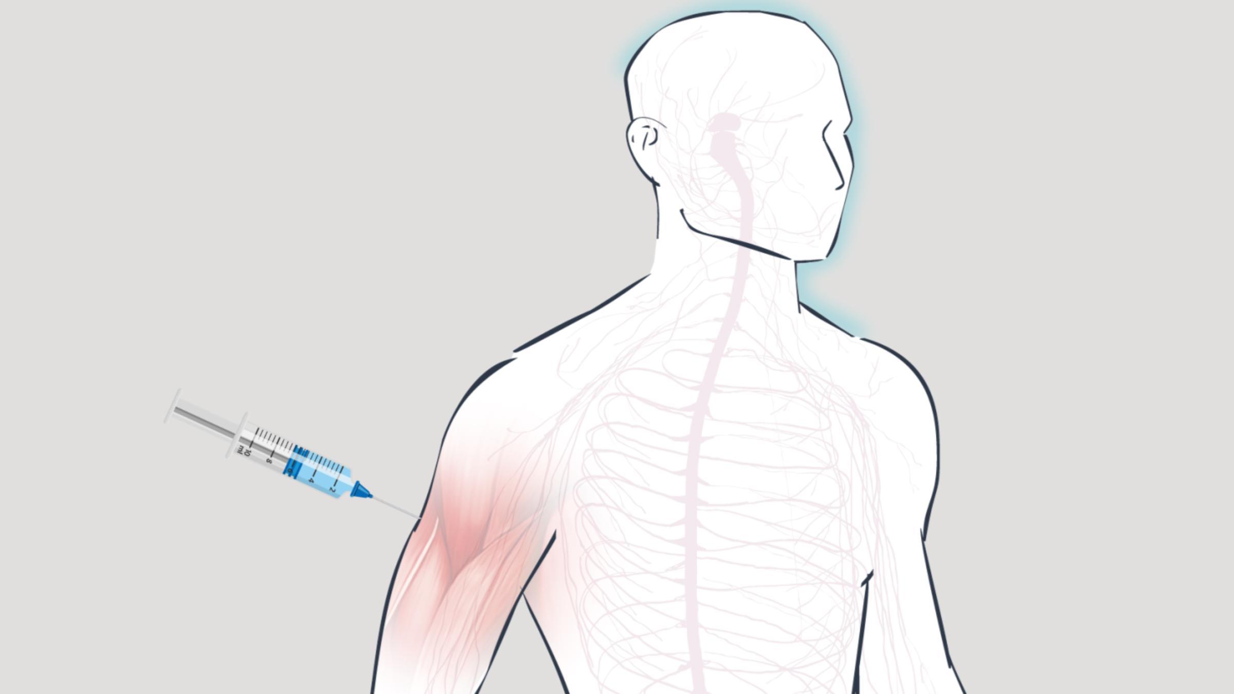astrazeneca studie impfstoff
