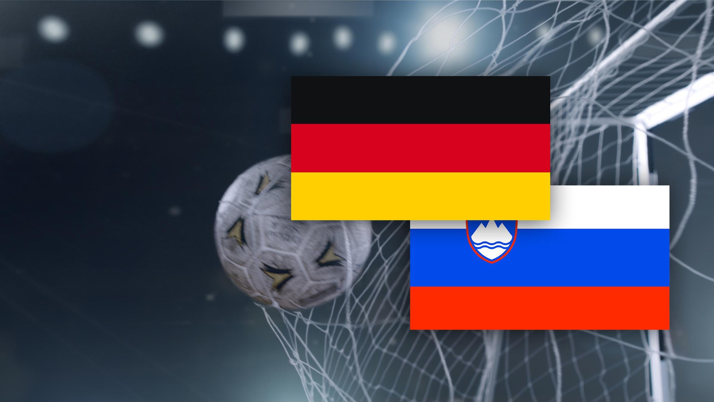 https www zdf de nachrichten sport handball olympia qualifikation deutschland schweden 100 html