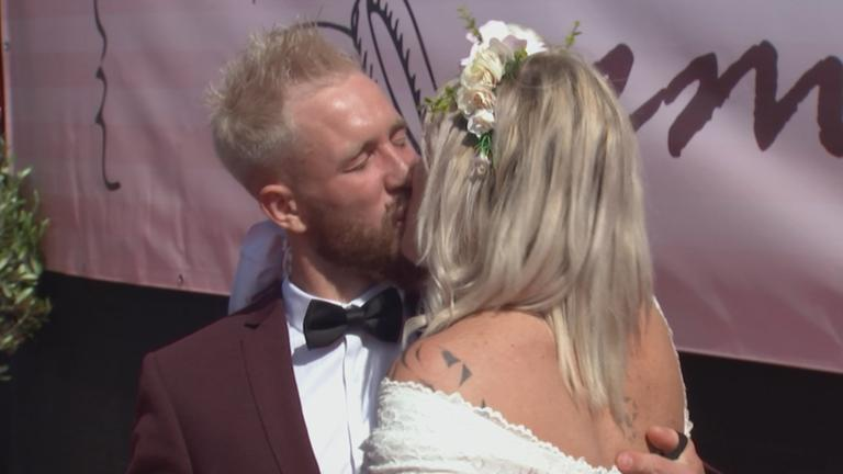 Heiraten Ist Auch Keine Losung Filmkritik Film Tv Spielfilm