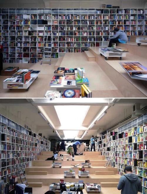 Bookstore04.jpg