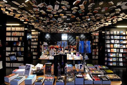 Bookstore08.jpg