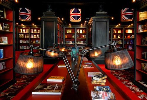 Bookstore09.jpg