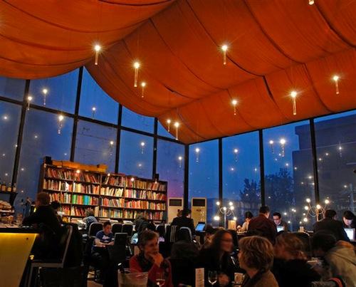 Bookstore10.jpg
