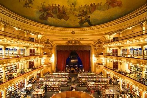 Bookstore12.jpg