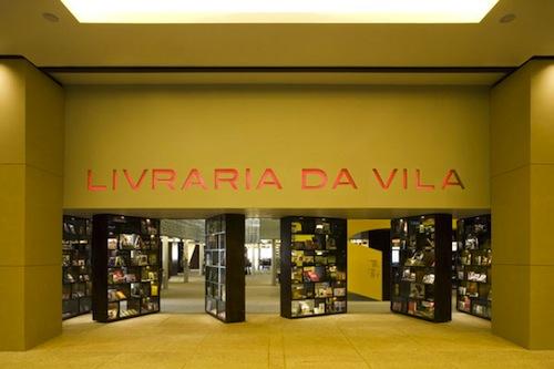 Bookstore15.jpg