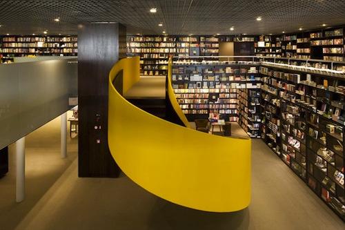 Bookstore16.jpg
