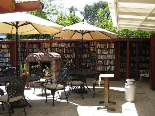 Bookstore23.jpg