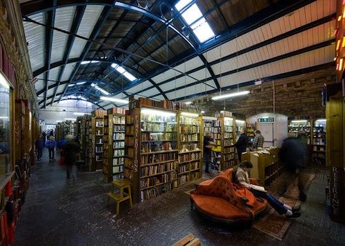 Bookstore26.jpg
