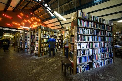 Bookstore27.jpg