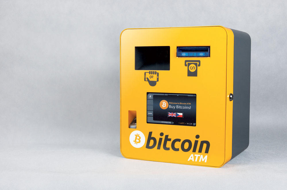 General-byte-batmtwo-bitcoin-atm.jpg