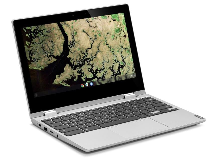 Lenovo Chromebook C340-11