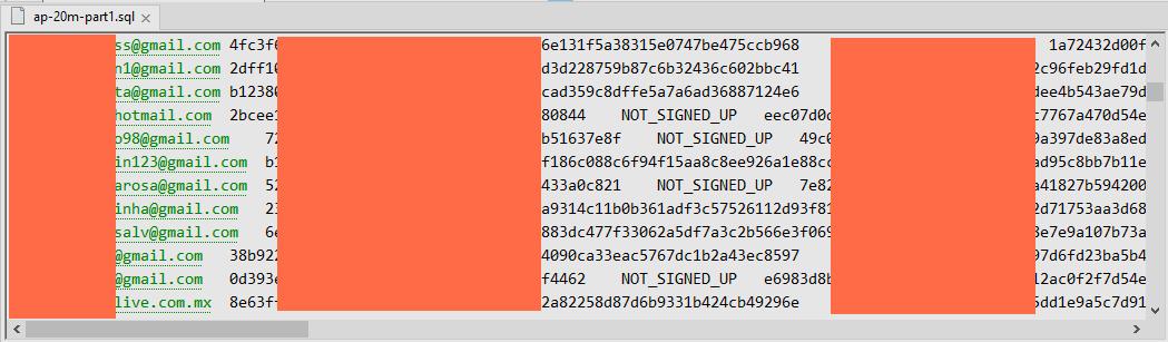 aptoide-data.png