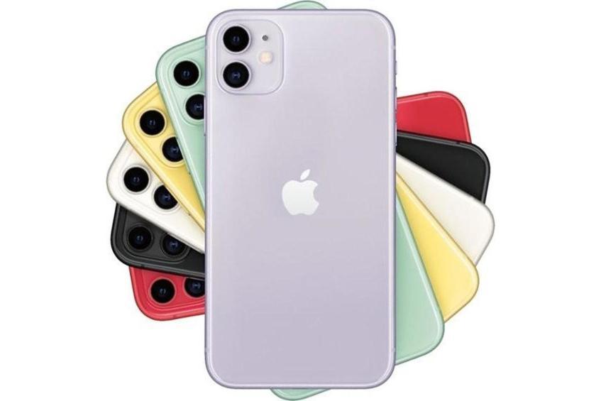 best-old-phone-apple-iphone-11-review.jpg