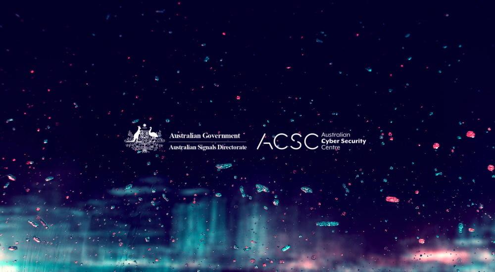 ACSC Australia