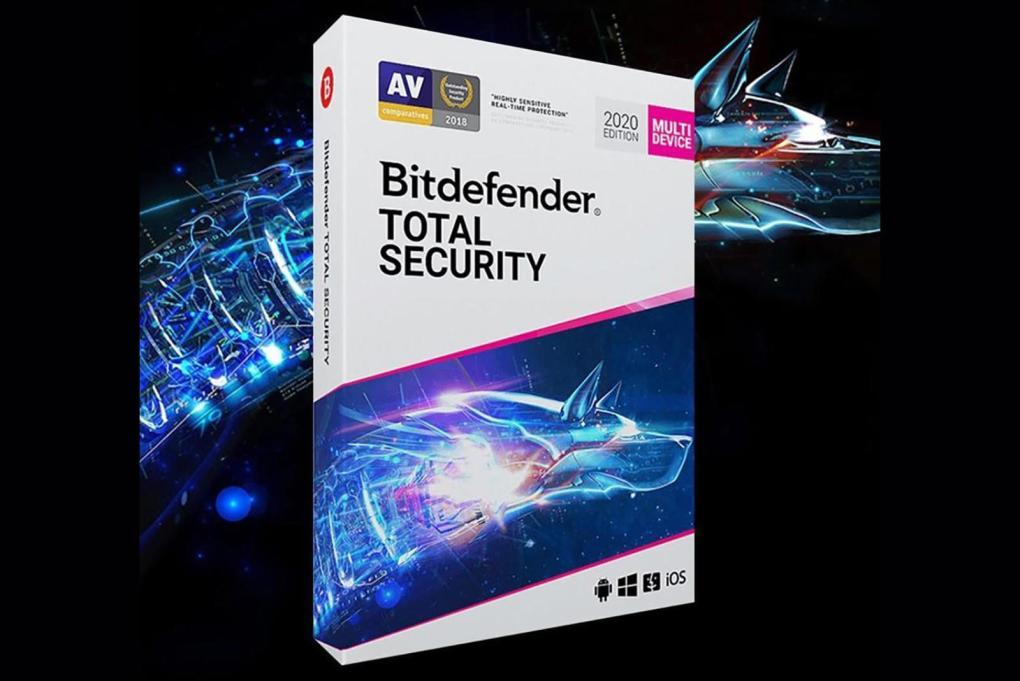 bitdefender-total-security-best-antivirus-software-review.jpg