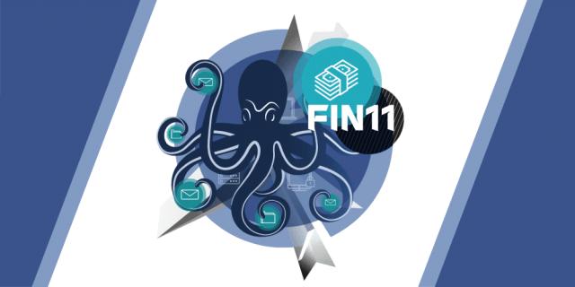 FIN11