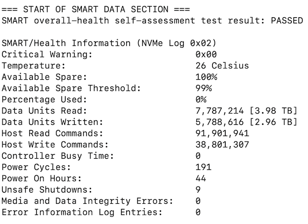 smartmontools-output.png
