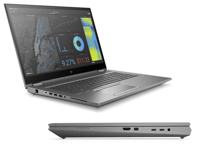 hp-zbook-fury-17-g7-creator-laptops.jpg