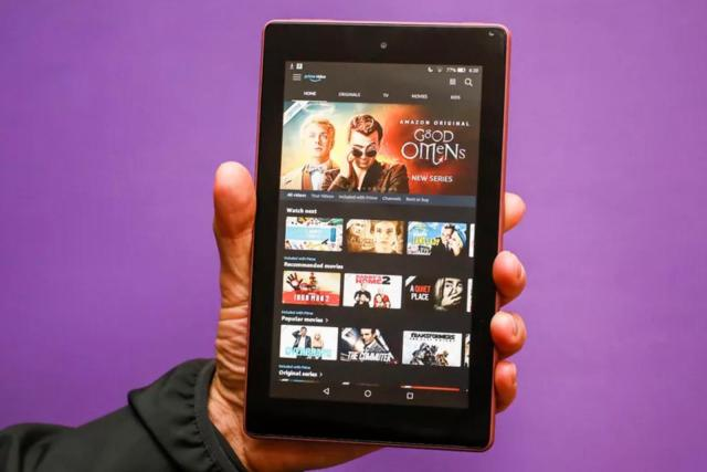best-amazon-tablet-amazon-fire-7-review.jpg
