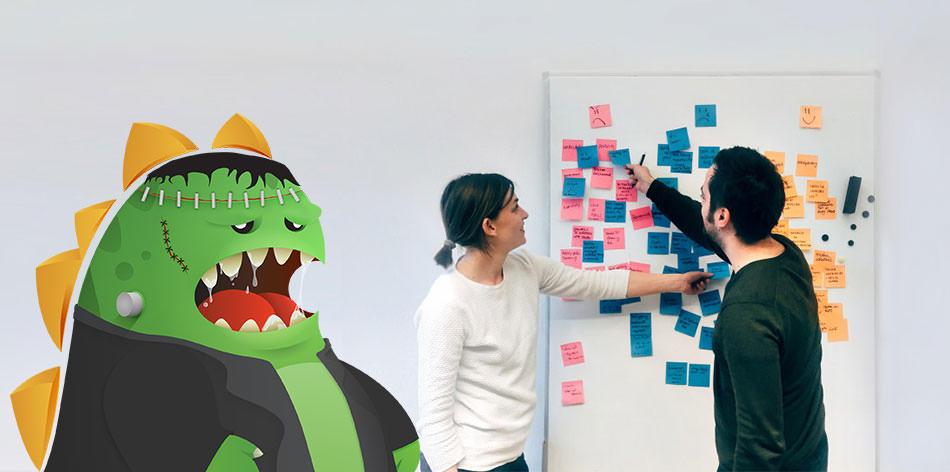 sales-marketing-planning-0.jpg