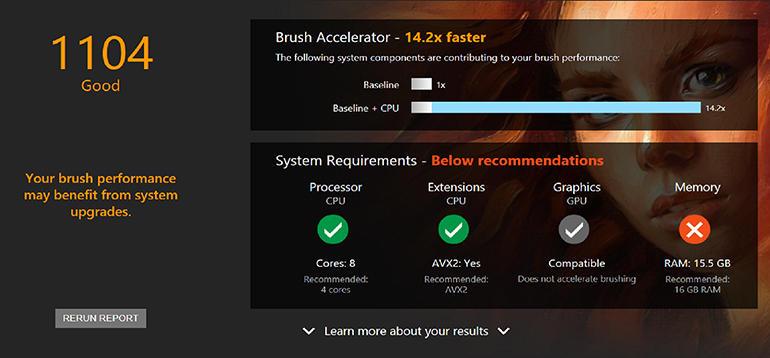 corel-painter-2022-hardware.jpg