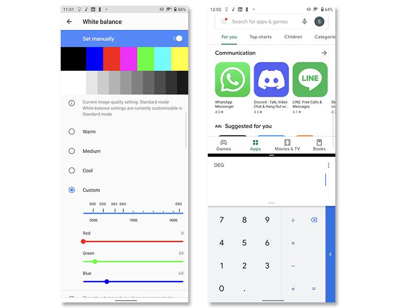 sony-xperia-i-iii-screenshots.jpg
