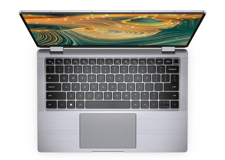 dell-latitude-9420-2-in-1-keyboard.jpg