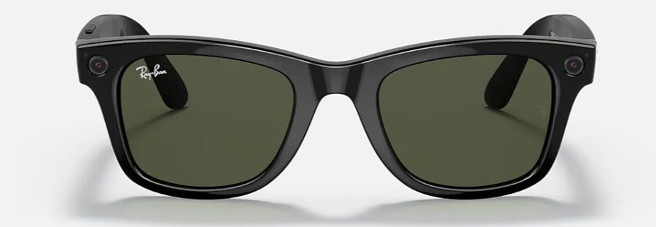 rayban-stories.png