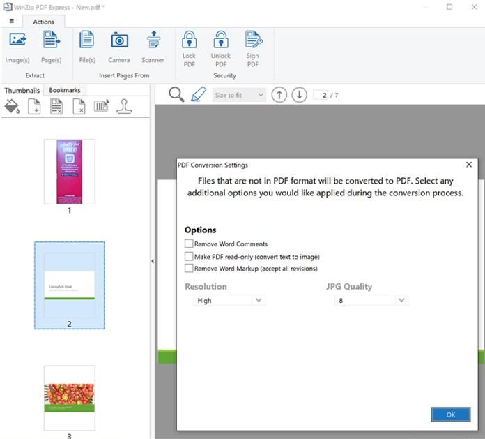 pdf-express-add-documents.jpg