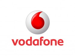 Vodafone (image: Vodafone)