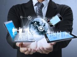 mobile device management (image: Shutterstock)