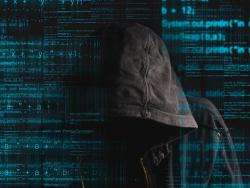 hacker (image: Shutterstock)