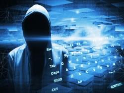 motive photo hacker (image: Shutterstock)