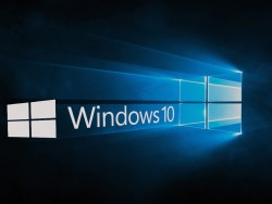 Windows 10 (image: ZDNet.de)