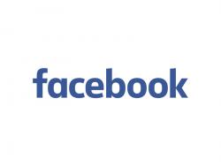 Facebook (image: Facebook)
