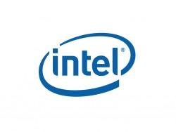 Intel (image: Intel)