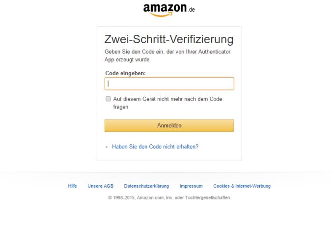 https://i2.wp.com/www.zdnet.de/wp-content/uploads/2015/11/amazon-zweischritt.png?w=676&ssl=1